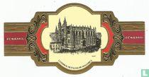 Catedral de Palma de Mayorca
