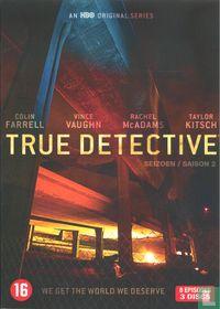 True Detective Seizoen 2