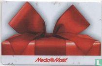 Media Markt 5309 serie