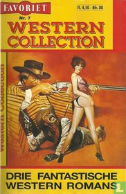 Western Collection 7