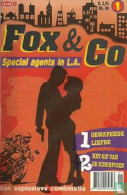 Fox & Co 1