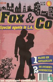 Fox & Co 6