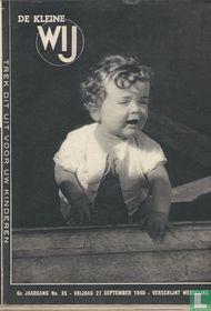 De Kleine Wij [bijlage] 11