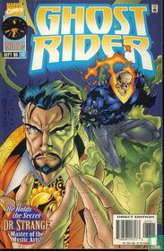 Ghost Rider 77
