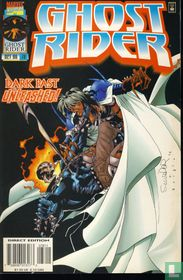 Ghost Rider 78