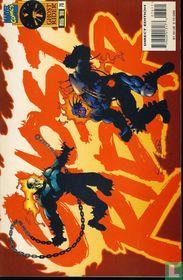 Ghost Rider 76