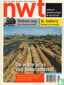 NWT Magazine 1