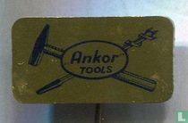 """""""Ankor"""" Tools"""