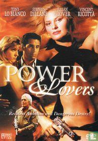 Power & Lovers