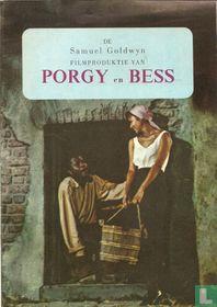 Porgy en Bess