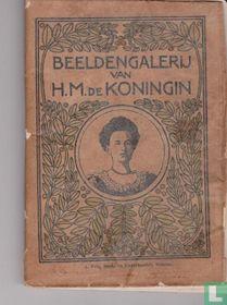 Beeldengalerij van H.M. de Koningin