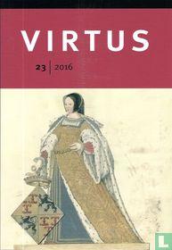 Virtus 23
