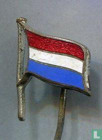 Vlag: Nederland