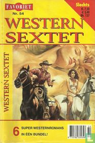 Western Sextet 54