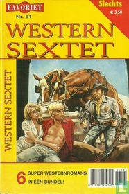 Western Sextet 61