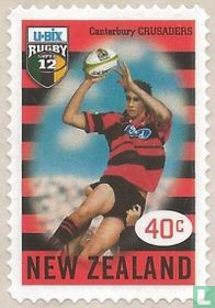 U-Bix Rugby for sale