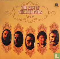 The Best of the Dubliners, Vol. 2