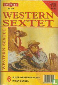 Western Sextet 23