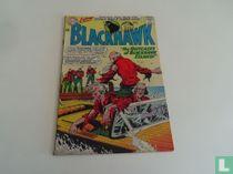 Blackhawk 202