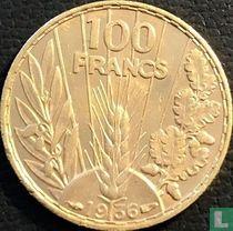 Frankrijk 100 francs 1936