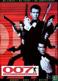007 Magazine 42