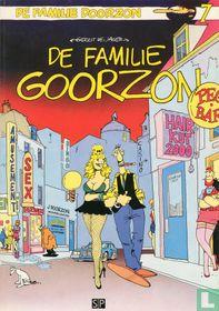 De familie Goorzon