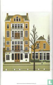 Theater Concordia en Kunstcentrum Marktzeventien te Enschede, 1977