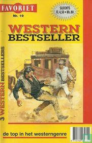 Western Bestseller 19