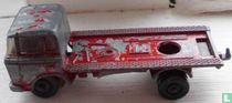 DAF 2600 Kraanwagen