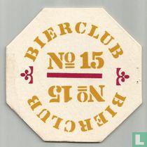 Bierclub No.15