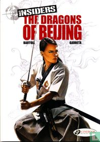 The Dragons of Beijing
