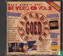 Maak kennis met de Video CD Vol. 2