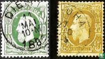 König Leopold II.
