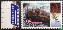 Niederlande ohne Grenzen - Brasilien
