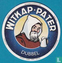 Witkap Pater Dubbel