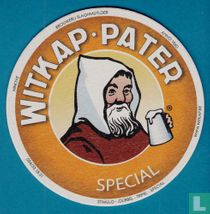 Witkap Pater Special