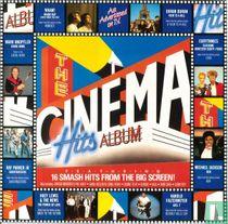 The Cinema Hits Album