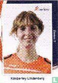 Kimberley Lindenberg