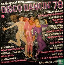 Disco Dancin' '78