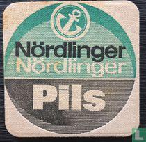 Nördlinger Pils
