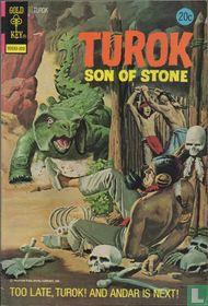 Turok 86