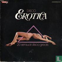 Disco Erotica