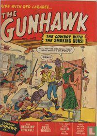 The Gunhawk