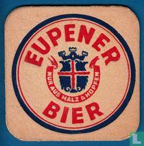 Eupener Bier Wesertalsperre