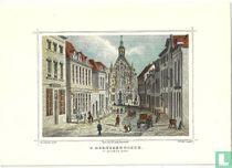 St. Antonius-kapel 's Hertogenbosch