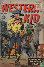 Western Kid 11