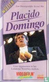 Een onvergetelijke avond met Placido Domingo