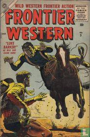 Frontier Western 5