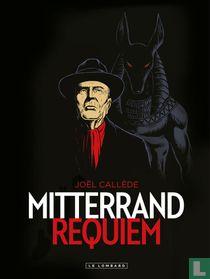 Mitterrand - Requiem