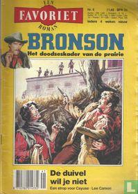 Bronson 6